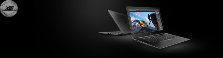 HP_Zbook_family_banner-asg