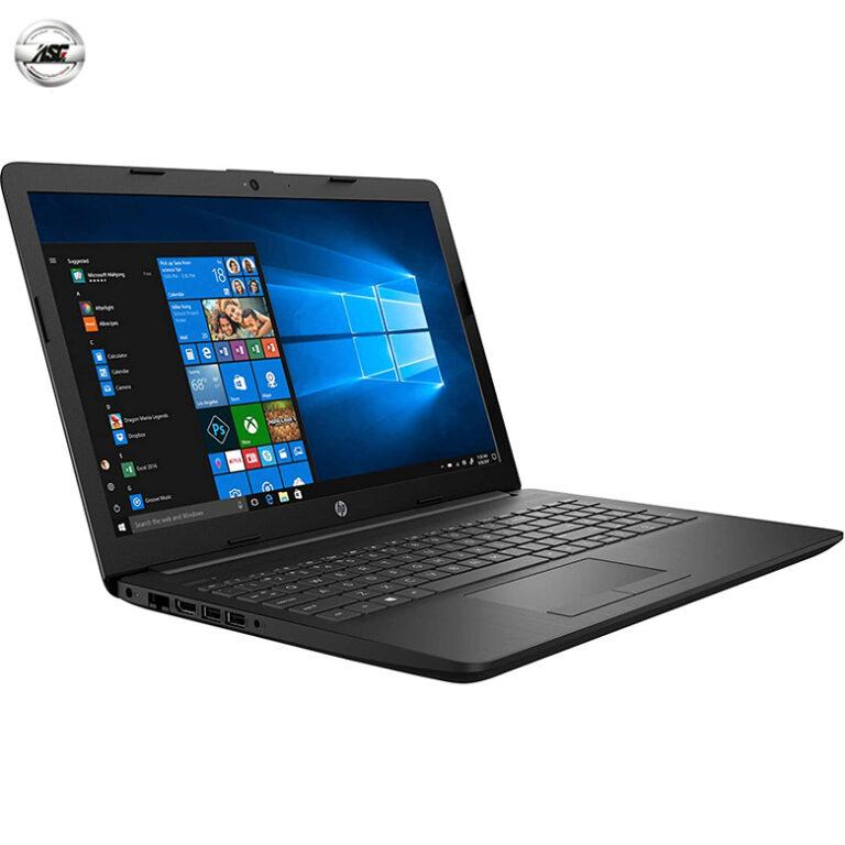 لپ تاپ اچ پی HP dw3021nia 12gb