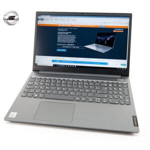 لپ تاپ لنوو  Lenovo Thinkbook 15 i3