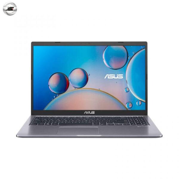صفحه-نمایش-لپ_تاپ-ایسوس-R545-FA.Jpg