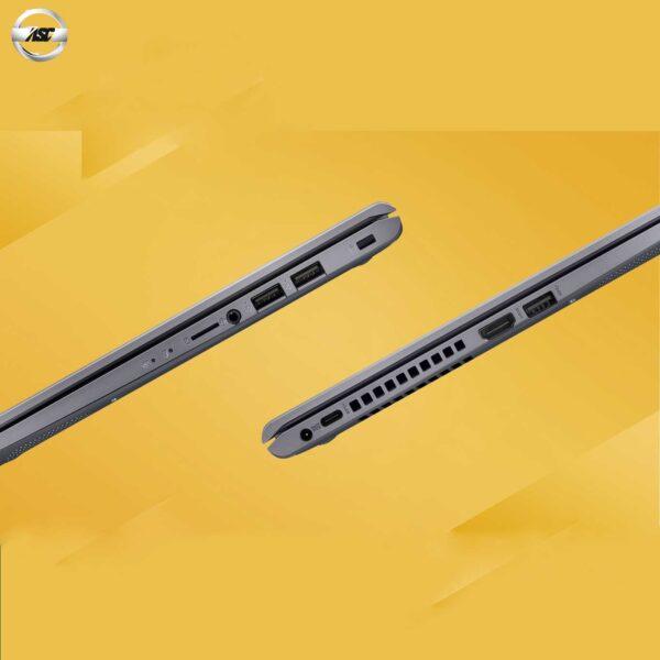 Asus-Laptop-X415-EA-2.Jpg