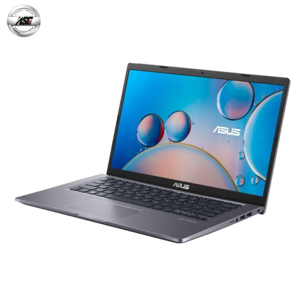 Asus-Laptop-X415-EA-3.Jpg